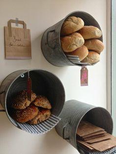Toast-House-Ilkley-bread-Remodelista