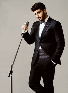 The best for Matrimonial, Matrimony and Indian Marriage Sites Indiana, Indian Marriage, Arjun Kapoor, Dear Future Husband, Ranveer Singh, Hindi Movies, Bollywood Stars, Bollywood Celebrities, Good Looking Men