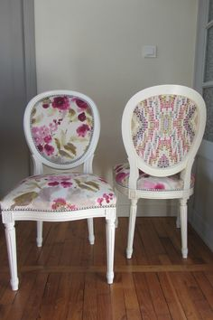 vente de tissu d'ameublement côté sièges à Brest