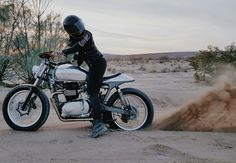 Real Motorcycle Women - deathroddixie (1)