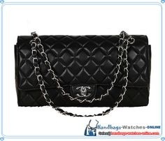 69d20e957371 10 best Chanel images on Pinterest   Online bags, Shoulder bags and Bago