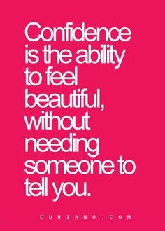 #Quotes #Life #TrueWords #Inspiration