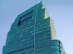 edificios de buenos aires, Arquitectura Argentina