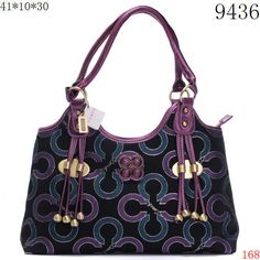 women's handbags, tote bags,... ... Awesome. #Fashion