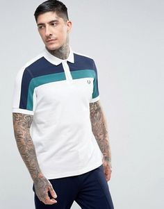 m.asos.com au men polo-shirts cat ?cid=4616&pge=3&pgesize=50