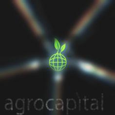 agrocapital art