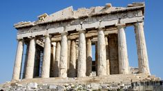 For lifelong learners, courses on Ancient Greece and Rome always remain in steady demand. While these courses are poorly represented in undergraduate programs (at least in the States), they seem be to making a comeback in continuing education programs designed for older students.