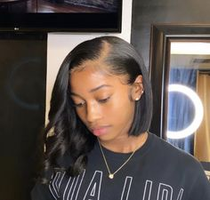 2020 New Lace Frontal Wigs Wave Wigs Howard Stern Wig 360 Lace Frontal Short Wigs Dora Wig Transparent 360 Lace Wig Baddie Hairstyles, My Hairstyle, Weave Hairstyles, Pretty Hairstyles, Girl Hairstyles, Pressed Natural Hair, Curly Hair Styles, Natural Hair Styles, Peinados Pin Up