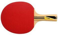 racchetta ping-pong - Cerca con Google