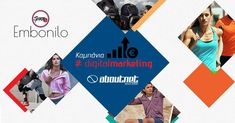 Η #aboutnet ανέλαβε το #digitalmarketing με προώθηση στην #google και στο #facebook του ηλεκτρονικού καταστήματος Αθλητικών ειδών Embonilo.