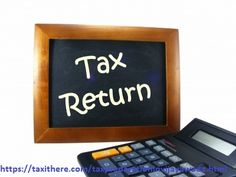 Tax it here is most famous website in INDIA that offers preparation and filing Income Tax. The Largest Tax Filing Company https://taxithere.com/taxpreparationinvijayawada.html