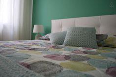 Dai un'occhiata a questo fantastico annuncio su Airbnb: Maison Étoile - Appartamenti in affitto a Firenze