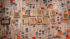 brooklyn-street-art-keith-haring-jaime-rojo-brooklyn-museum-03-12-web-8.jpg (740×418)