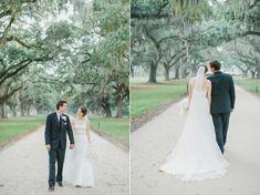 boone-hall-plantation-wedding-39