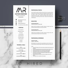 color on resume curriculum vitae by f 225 bio moderno via behance print 1242