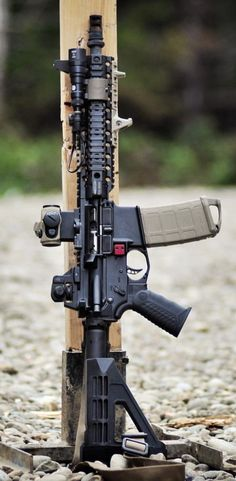 Build Your Sick Cool Custom Assault Rifle Firearm With This Web Interactive Firearm Builder with ALL the Industry Parts - See it yourself before you buy any parts Weapons Guns, Airsoft Guns, Guns And Ammo, Assault Weapon, Assault Rifle, Custom Guns, Custom Ar, Ar Rifle, Ar 15 Builds