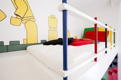 Pin by Lotta Last Name on Kidz | Pinterest | Legos and Room