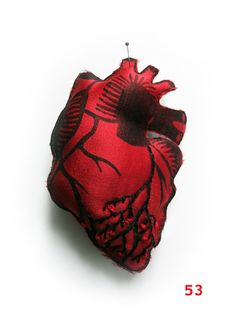 coeur-53 Heart Attack Symptoms, Heart Pump, Anatomical Heart, Heart Images, I Love Heart, Anatomy Art, Sacred Heart, Heart Art, Oeuvre D'art
