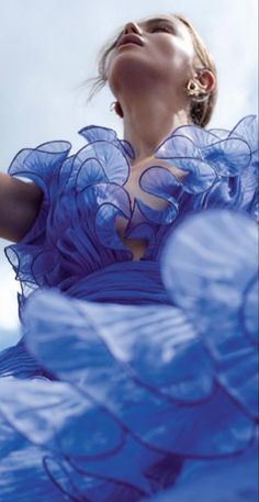 Jena, Alberta Ferretti, Cinderella, Disney Characters, Fictional Characters, Interiors, Disney Princess, How To Wear, Interieur