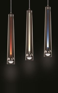 Casino 5 UP Suspension Lamp