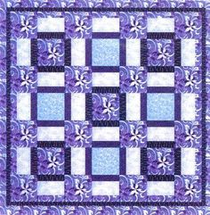 Easy Quilt Patterns Free Baby Easy Strip Quilt Patterns Free Simple And Pretty A Simple Quilt Patterneasy Easy Baby Quilt Patterns For Beginners Free