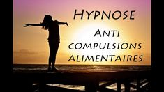 Guided Meditation, Formation Hypnose, Qigong, Positive Vibes, Healthy Living, Healing, Positivity, Exercise, Gym