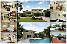 If you're looking for the best home in Oakland Park, then look no further!  This pristine, 3-bedroom property just came into the market last month. Thoroughly updated, it also boasts of a pool with a 30-foot dock!  With marble and cherry hardwood floors, it has a subdued elegance. #sellmypropertyfortlauderdale #SouthFloridaHomeSellers  http://www.lanhamassociates.idxbroker.com/idx/details/homes/a024/F1254366/1771-NE-35TH-ST