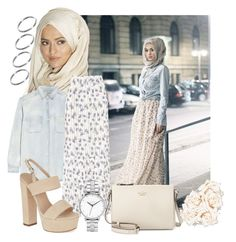 """Willing 