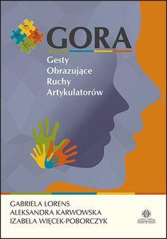 Gabriela Lorens, Aleksandra Karwowska, Izabela Więcek-Poborczyk
