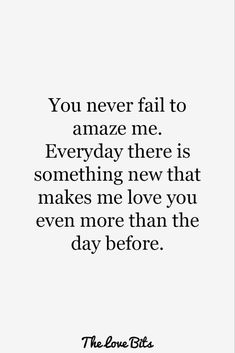 50 Love Quotes For Her To Express Your True Feeling – TheLoveBits 50 Love Quotes For Her To Express Your True Feeling – TheLoveBits Related posts: quotes quotes deep quotes funny Love Quotes For Her, Love Quotes For Him Cute, Love Quotes For Wedding, Heart Touching Love Quotes, Love Song Quotes, Soulmate Love Quotes, She Quotes, Love Quotes For Boyfriend, Best Love Quotes
