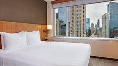 Image result for chicago hotels Chicago Movie, Chicago Map, Chicago Hotels, Chicago River, Chicago Restaurants, Trip Advisor, Furniture, Image, Home Decor