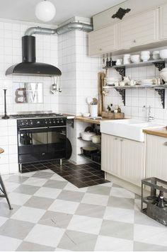pino küchenplaner schönsten bild und adcdfaaadeecae vintage interiors white interiors jpg