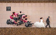 Amazing wedding photography pictures 35 50 Award Winning Wedding Photography By Fearless Photographers
