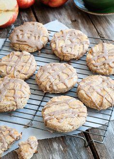 Gluten-Free-Apple-Cinnamon-Scones-Recipe