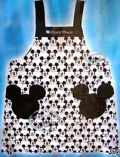 Google Image Result for http://cdn102.iofferphoto.com/img3/item/143/071/005/disney-mickey-mouse-kitchen-apron-for-adult-full-size-5a1a5.jpg