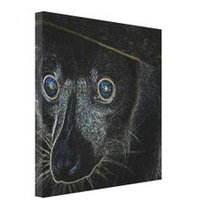 >>>Hello          Neon Lemur Stretched Canvas Prints           Neon Lemur Stretched Canvas Prints We provide you all shopping site and all informations in our go to store link. You will see low prices onShopping          Neon Lemur Stretched Canvas Prints Review from Associated Store with t...Cleck Hot Deals >>> http://www.zazzle.com/neon_lemur_stretched_canvas_prints-192895731267648289?rf=238627982471231924&zbar=1&tc=terrest
