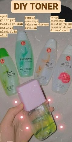 Beauty Care, Beauty Skin, Beauty Hacks, Tips Belleza, Skin Treatments, Skin Makeup, Skin Care Tips, Body Care, Natural Hair Styles