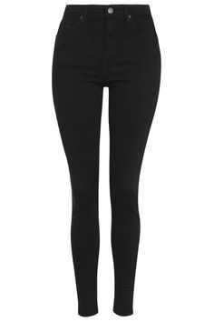 TALL black Jamie jeans REALLY WANT