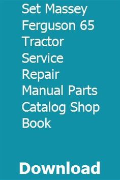 Case Undercarriage And Components Guide Manual Bur 7-10140