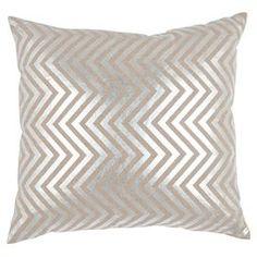 Dulce Pillow (Set of 2)