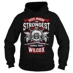Cool WILCOX, WILCOXYear, WILCOXBirthday, WILCOXHoodie, WILCOXName, WILCOXHoodies Shirts & Tees