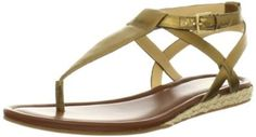 Cole Haan Womens Grove Thong Sandal