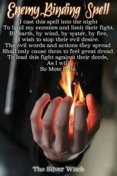 Hoodoo, witchcraft, pagan, wiccan, spells Get a True and Real Psyhic Reading from one of our Trusted Online Psychics. Or order your love spells online from us. Hoodoo Spells, Magick Spells, Wiccan Witch, Wiccan Magic, Magick Book, Wiccan Art, Healing Spells, Candle Spells, Spells For Beginners