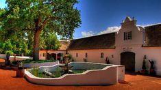 Alluvia Stellenbosch Wine Estate | Stellenbosch   The Best Hotels in the World | Dünyanın En İyi Otelleri   #honeymoon #destination #travel #hotel #archtiecture #mimari #otel #decoration #wine