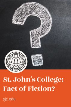 While I haven't been able to confirm nor deny these fantastic tales, I thought I would share them with you so we can arrive at the truth together. St Johns College, Fiction, Facts, Thoughts, Reading, Books, Libros, Book, Reading Books