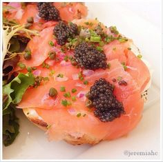 Thanks to @JeremiahChritopher for this picture ! #petrossian #OurFansAreArtists