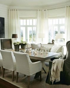 13 Best Sofa At Dining Table Images Home Dining Table Dining
