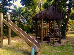 Maresias Praia Hotel Pousada Canto Magico Maresias Praia de São Sebatião Litoral Norte de São Paulo 20150403_133239500 | Flickr - Photo Sharing!