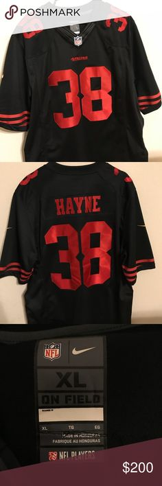 cheap for discount a890a 37cb8 11 Best Jarryd Hayne images in 2015 | Rugby league, Rugby ...