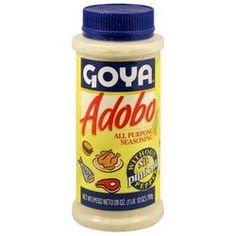 best goya adobo recipe on pinterest